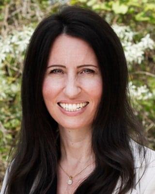 Genevieve Belanger