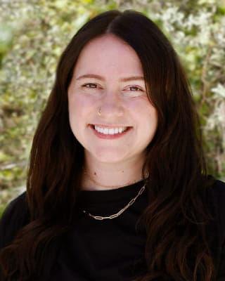 Hailey Schmitz