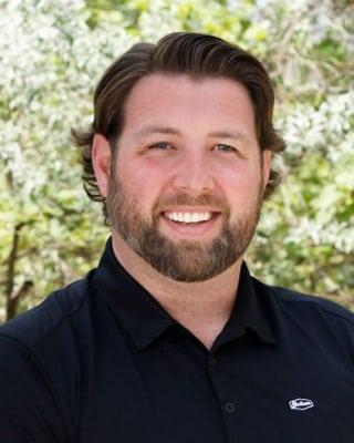 Ryan Donnan