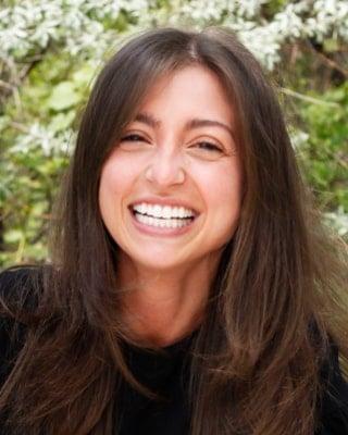 Stephanie Minichiello